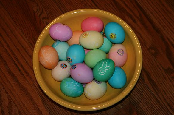 Easter 011 rs