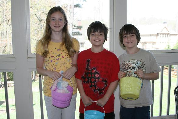 Easter 012 rs