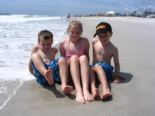Beach 05 (110) rs