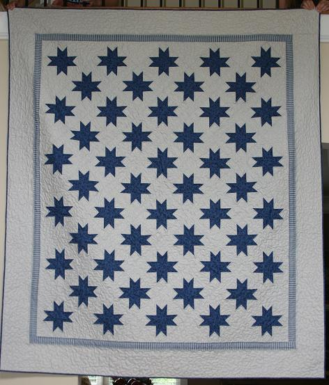 50th quilt etc 002 rs
