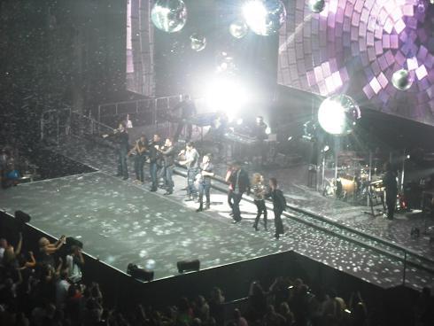 American Idol Live 034 rs