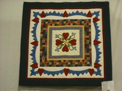 NC & EC quilt show 050rs