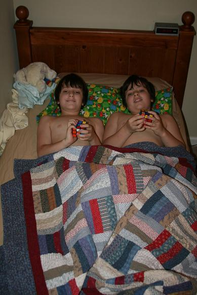 Boys 004rs