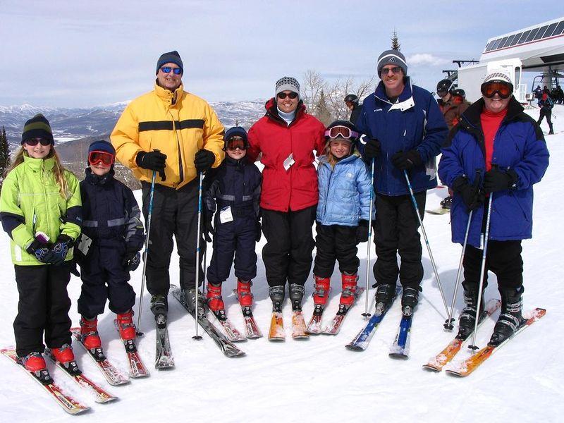 Ski Trip 072rs