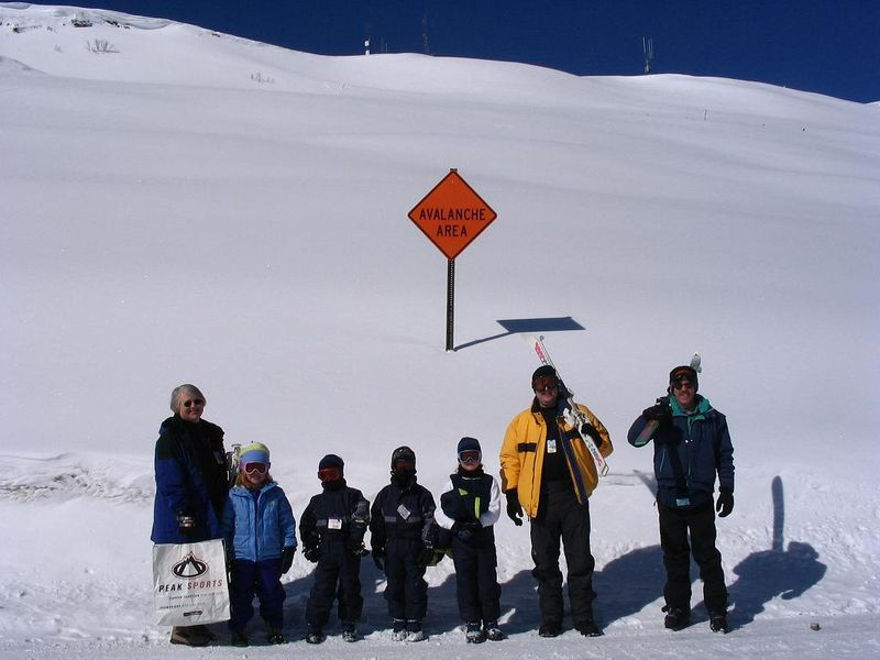 2006 March Ski 063rs