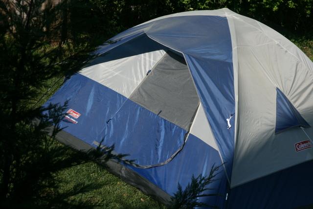 Tent, etc 002