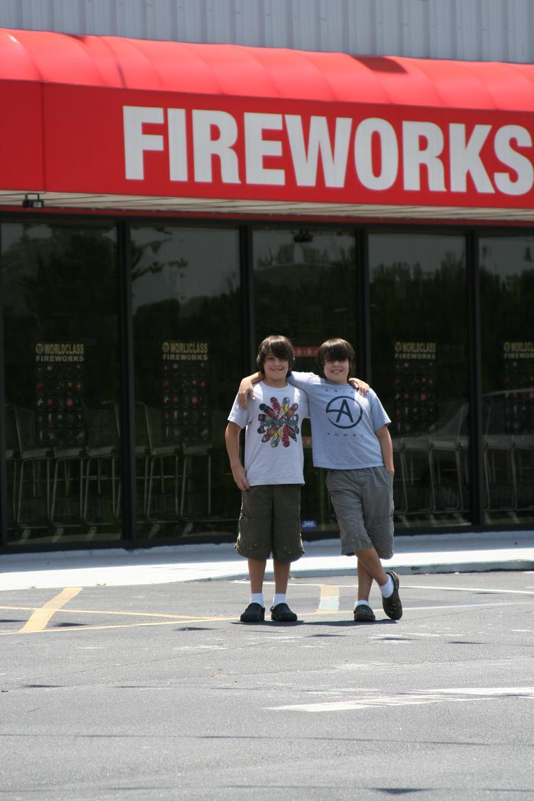 Fireworks 005.jpgrs