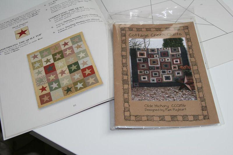 Quilt stuff 014.jpgrs