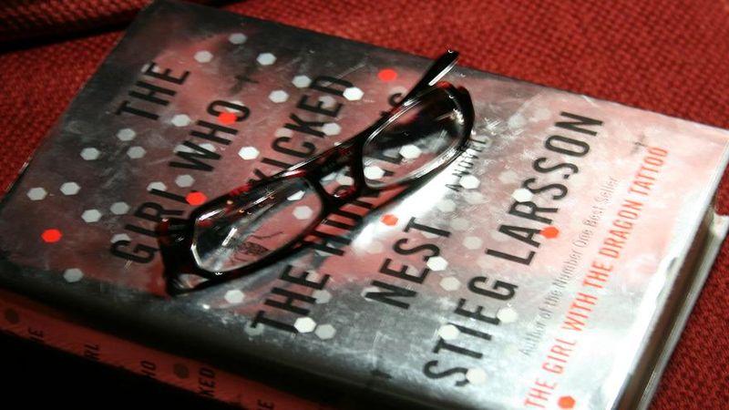 Book 003
