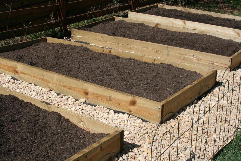 New garden 010rs