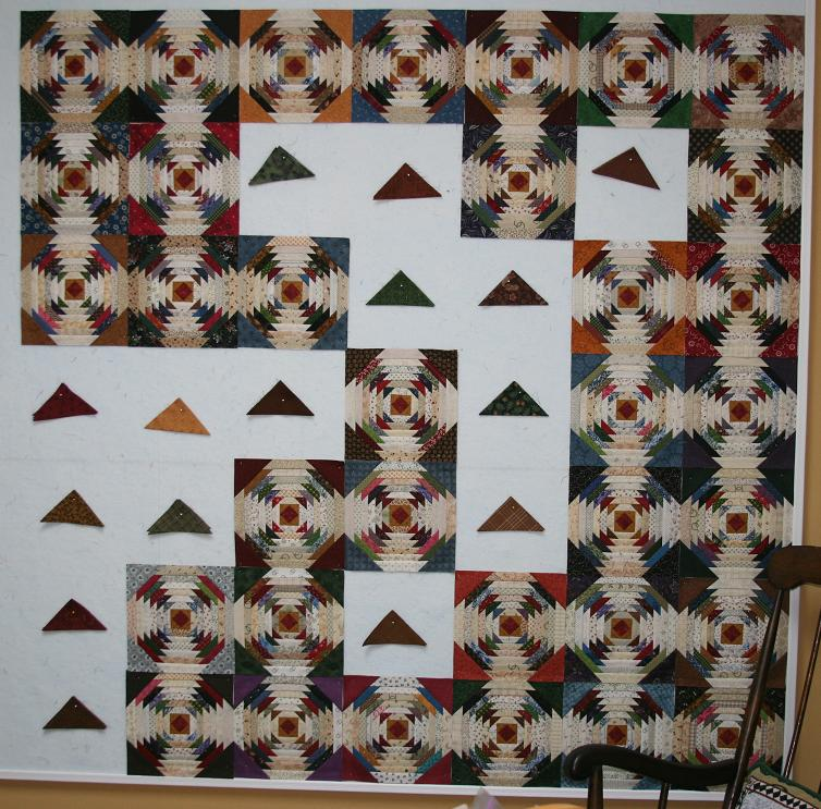 Quilt in progress 004.jpgrs