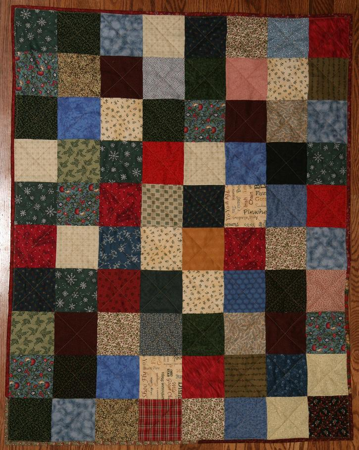 Cukes & quilt 005.jpgrs