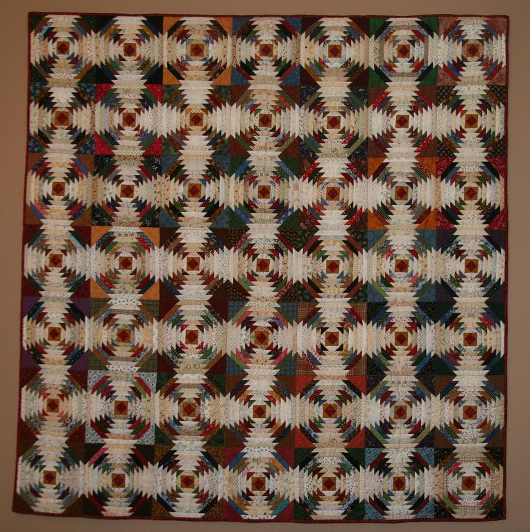 Quilts 003.jpg  rs