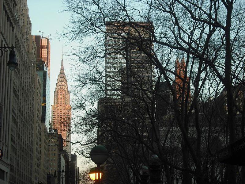 NYC 076.jpg rs