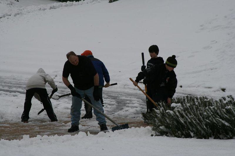 Snow 004.jpg rs