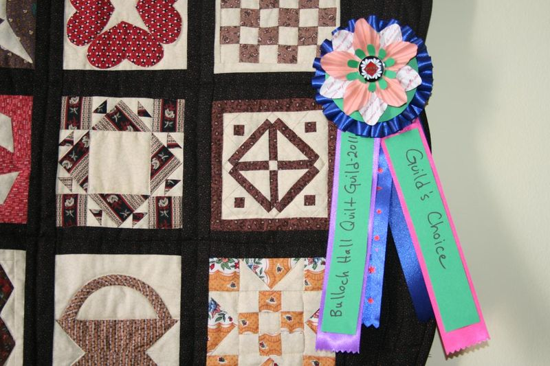 Quilt party 008.jpg rs