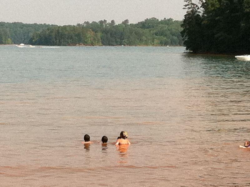2011-5-29 lake 007