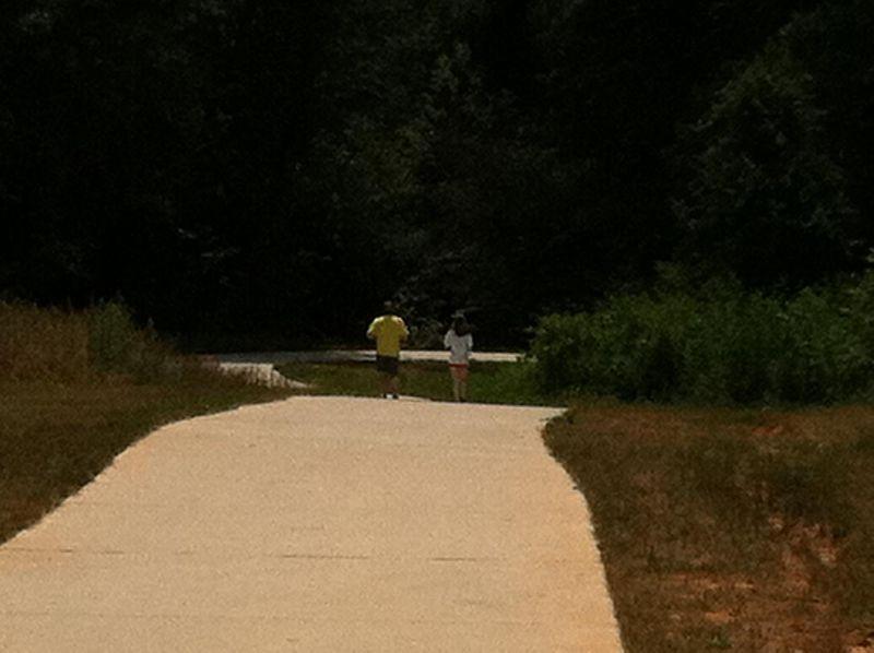 2011-6-12 park 002rs