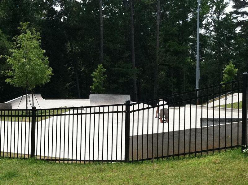 2011-6-12 park 001rs