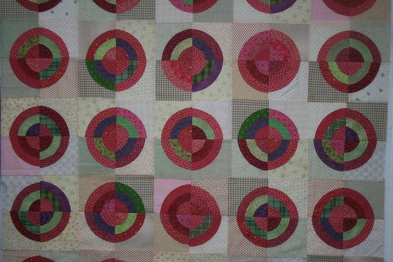 2011-6-23 kids, bullseye quilt 004rs