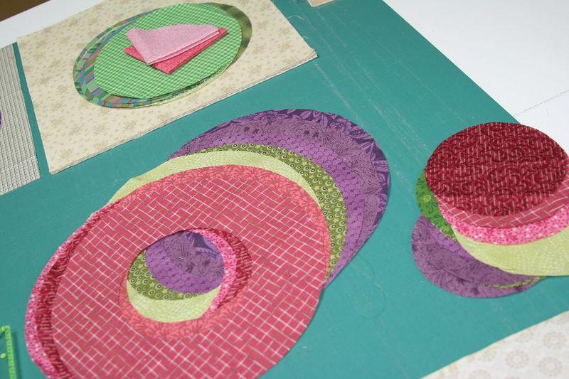 2011-6-23 kids, bullseye quilt 008rs