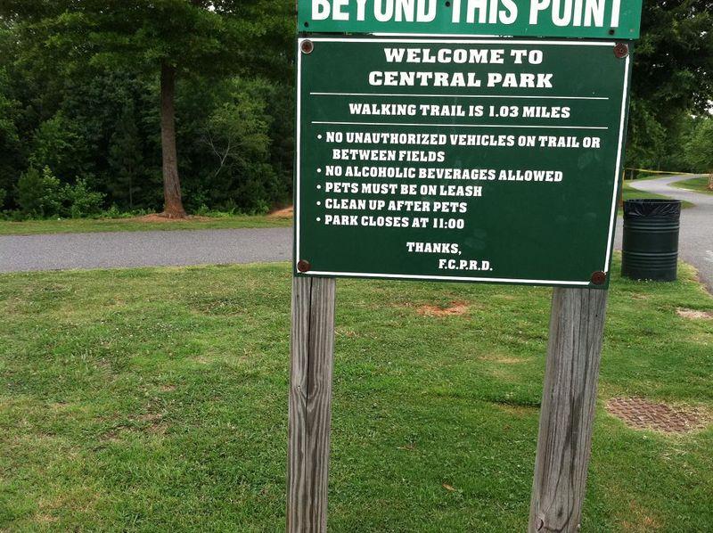 2011-7-6 park 002rs