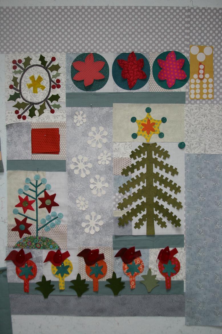 2011-7-11 quilt stuff 002rs