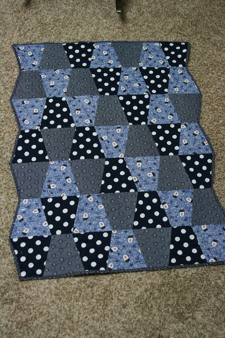 2011-8-27 quilt stuff 006rs
