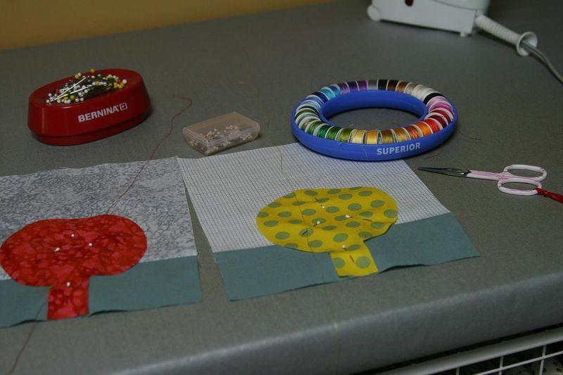 2011-8-27 quilt stuff 004rs