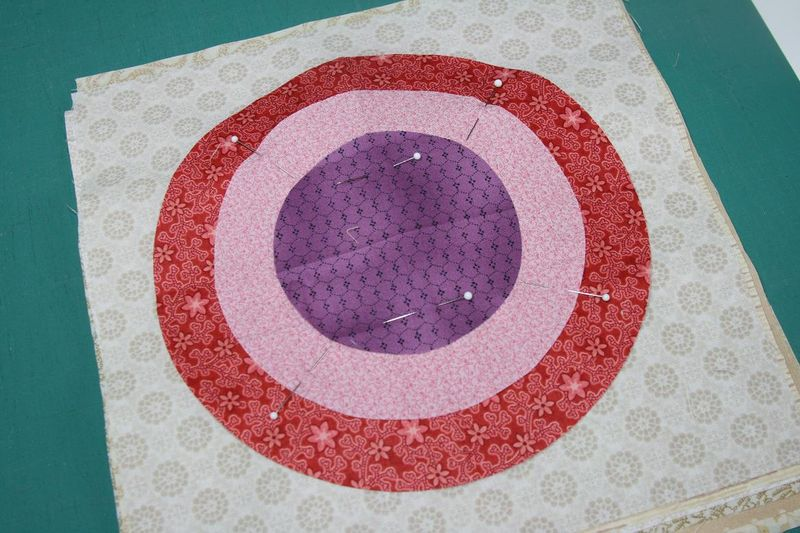 2011-6-23 kids, bullseye quilt 009rs