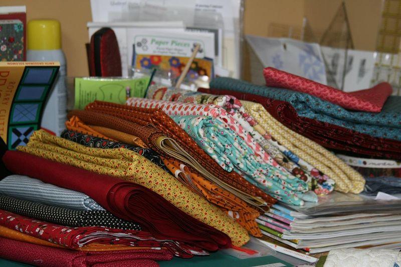 2011-6-23 kids, bullseye quilt 016rs