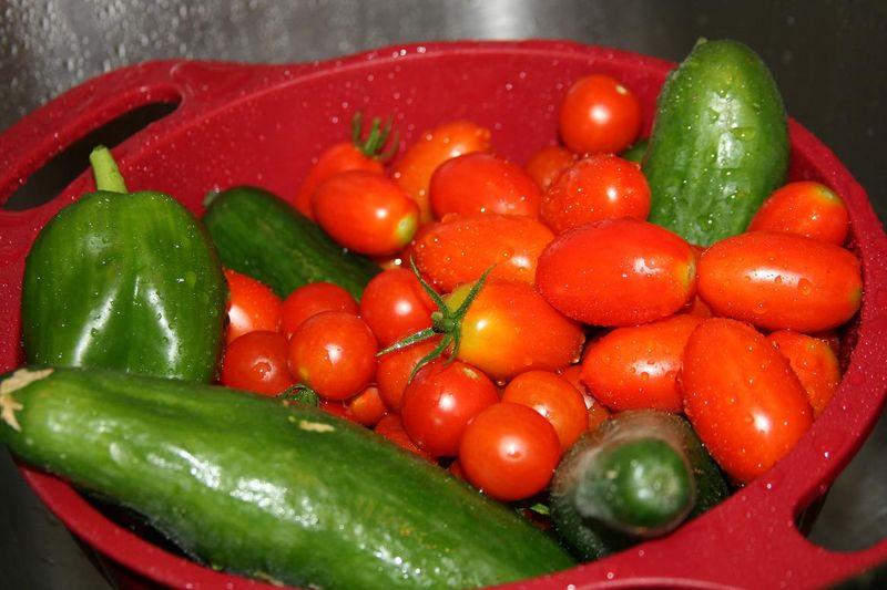 2011-6-29 food 007rs