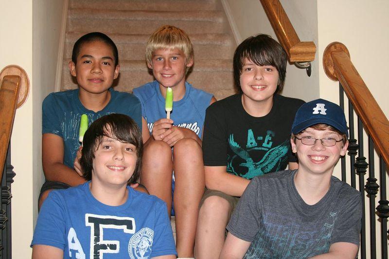 2011-8-2 boys 006rs