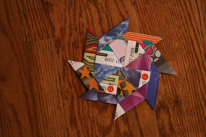 2011-9-1 origami 004rs