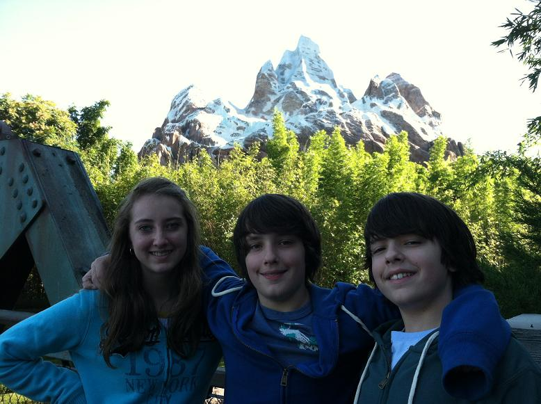 2011-10-24 Disney 029rs