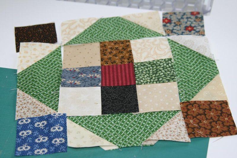 2011-7-11 quilt stuff 001rs