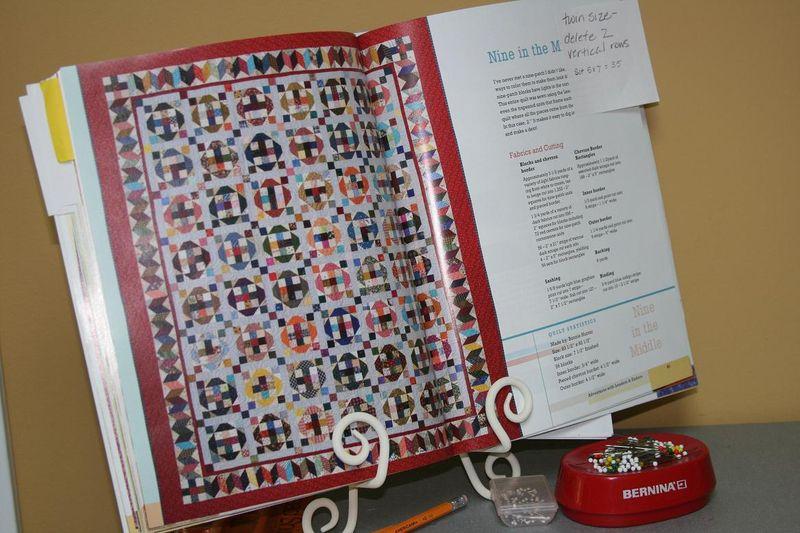 2011-7-11 quilt stuff 003rs