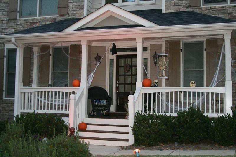 2011-11-01 Halloween 013rs