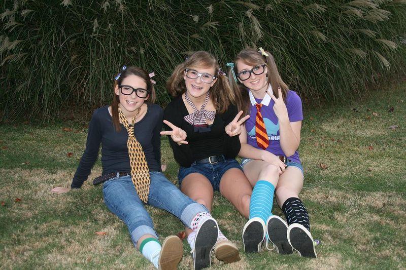 2011-11-01 Halloween 008rs