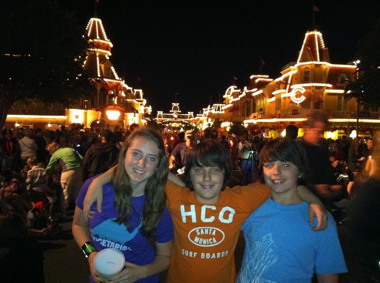 2011-10-24 Disney 063rs