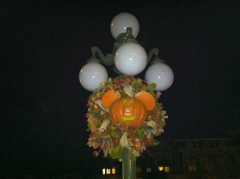 2011-10-24 Disney 067rs
