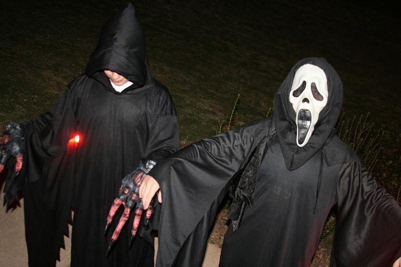 2011-11-01 Halloween 020rs