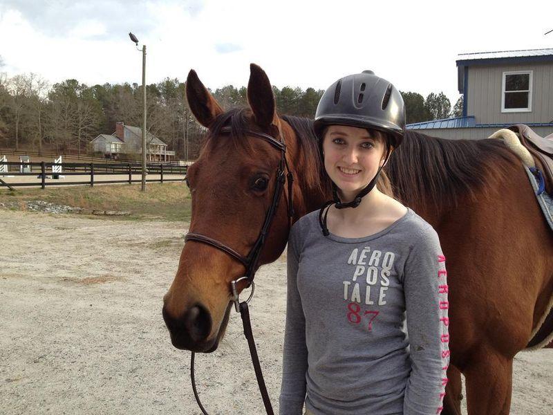 2012-03-03 barn 001rs