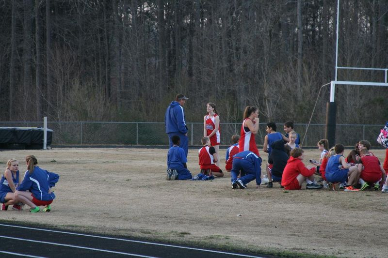 2012-03-07 track 034rs
