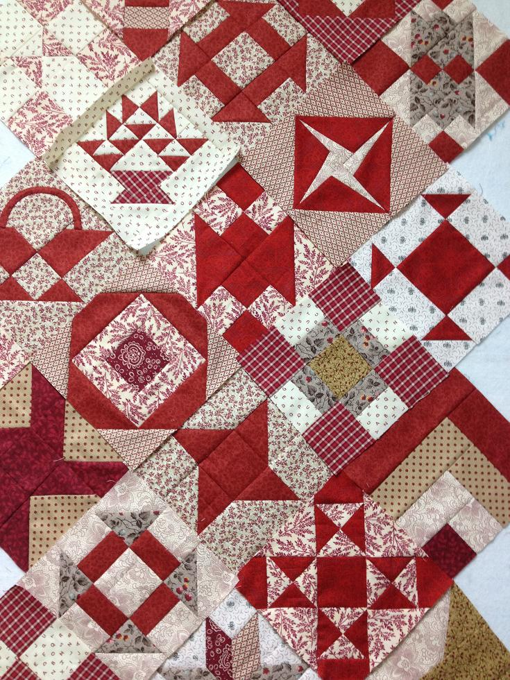 2012-03-23quilt 001rs