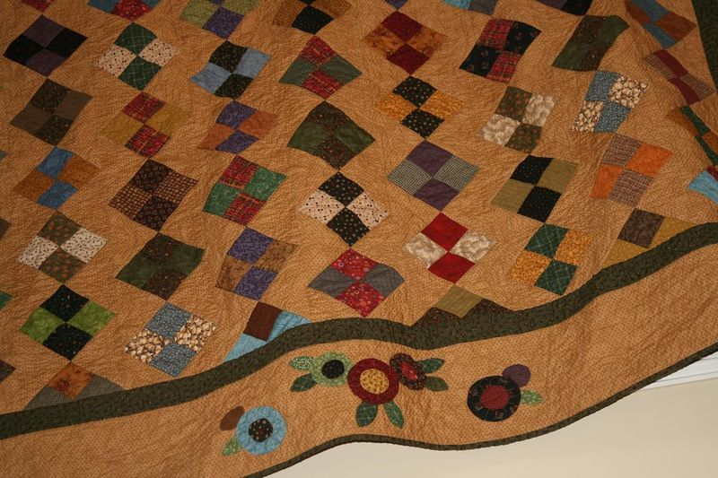 2012-03-24quilt 026rs