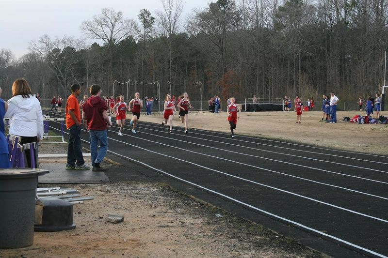 2012-03-07 track 022rs