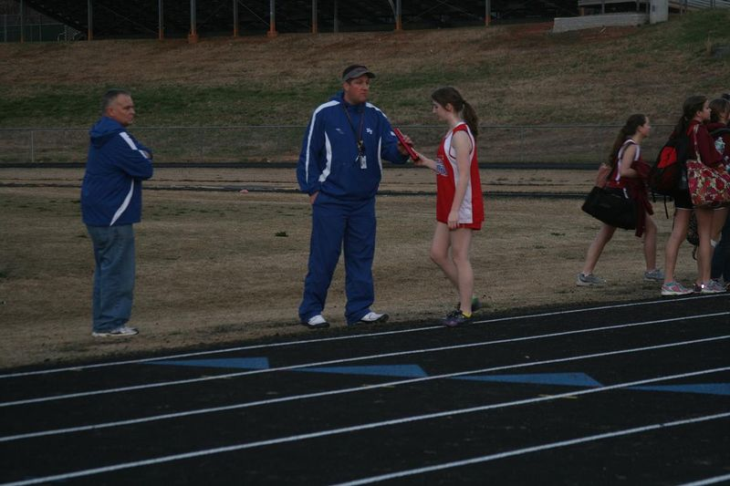 2012-03-07 track 052rs