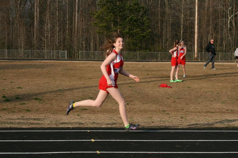 2012-03-07 track 016rs