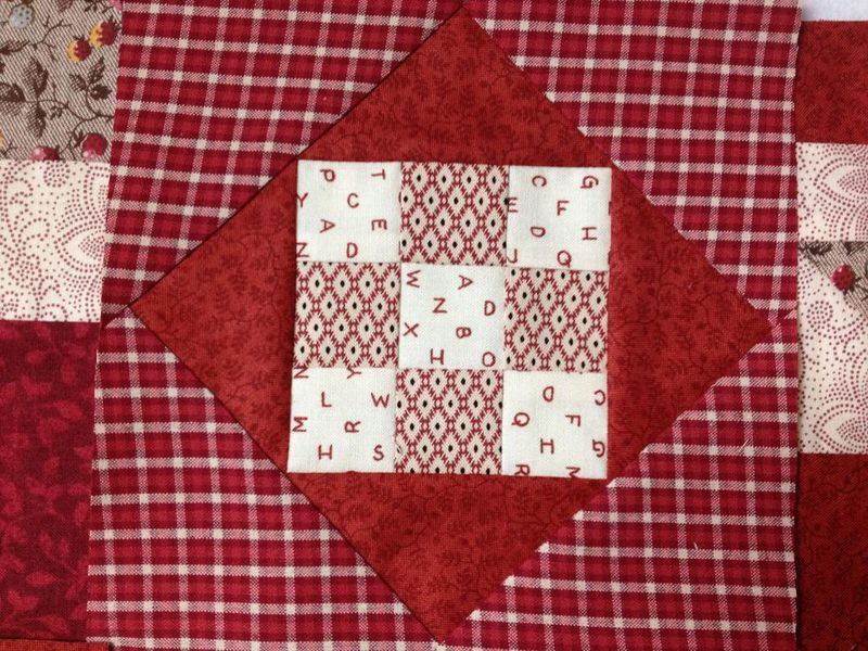 2012-03-23quilt 005rs